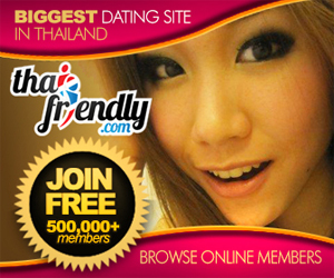 list-of-free-dating-site-in-thailand-finger-fuck-pinay