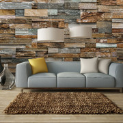 Wow Your Walls with Murals & More | Shop Now