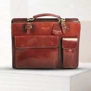 Premium Leather Bags & Belts Up to 65% Off | Shop Now