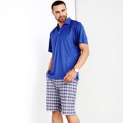 Spring Must-Have: Polos Under $40 | Shop Now