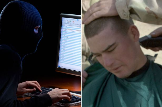 The rules are being bent for Army cyber geeks