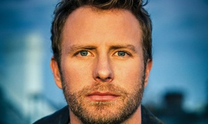 Dierks Bentley with Randy Houser & More – Up to 43% Off