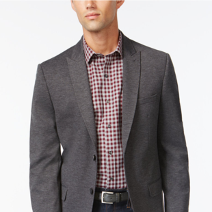 Macy's Semi-Annual Tailored Clothes Sale!