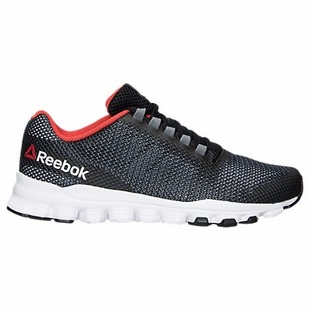 Men's Reebok Storm Running Shoes $30
