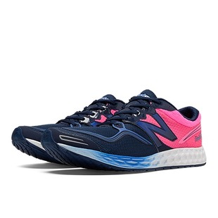 New Balance Men's Fresh Foam Shoes $35