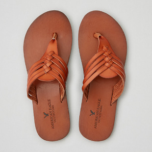 40% Off AEO Shoes & Accessories