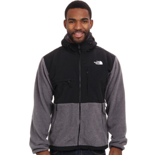 North Face Denali Hoodie $100 Shipped