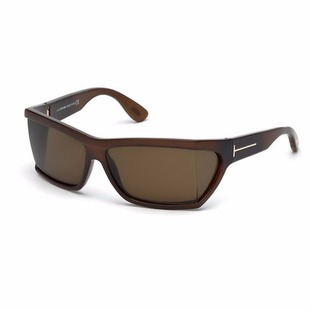 Women's Designer Sunglasses Up to 80% Off