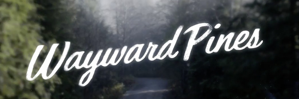 'Wayward Pines': EPs Donald De Line and Ashwin Rajan on the New Mysteries of Season 2