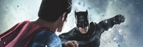 Movie Talk: 'Batman v Superman: Dawn of Justice' Video Spoiler Review