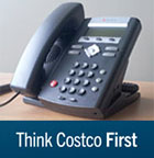 Hosted Business Phone System