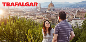 Simply Discover Worldwide Guided Vacations