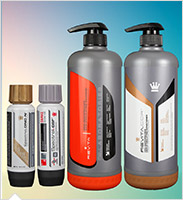 Breakthrough Hair-Stimulating Products for Men and Women by DS Laboratories