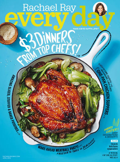 every-day-with-rachael-ray-magazine-1