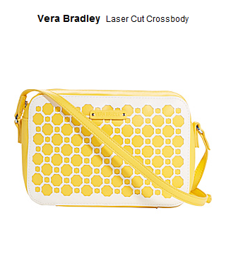 Bags we think you'll love!