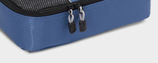 Free eBags packing Cubes with Luggage over $150 | Offer Good 03/21 - 03/27 | See Eligible Items
