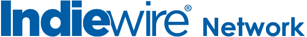 IndieWire Network