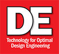 Technology for Optimal Design Engineering