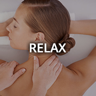 View Beauty and Spa Deals