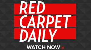Watch Red Carpet Daily for Our Favorite Looks and Style Tips!