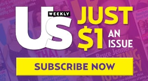 Subscribe Now for Just $1 an Issue!