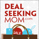Link to Printable Coupons | Deal Seeking Mom™