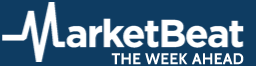 MarketBeat.com Daily Update: Analysts' Upgrades, Downgrades & New Coverage