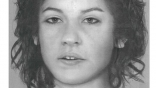 New evidence may help solve 40-year-old Maryland murder