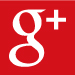Join TDS on Google+