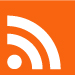 Get the TDS RSS Feed