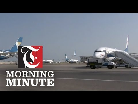 Muscat International Airport's runway to be closed for maintenance on specified schedules