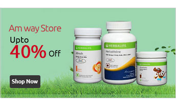 Amway Store online