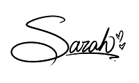 Sarah_with_some_heart resize