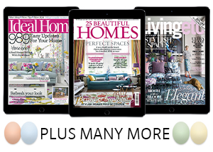 Homes Mags