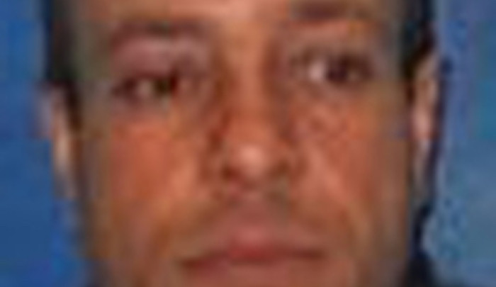 NYC: Islamic State cabbie who said he had bomb in his cab keeps his license