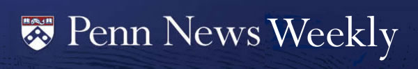 Penn News Weekly