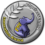 Win Prizes and Recognition in the PHP Innovation Award