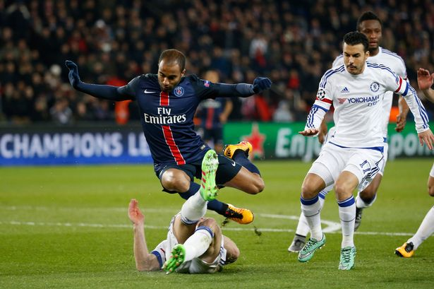 Liverpool transfer news and rumours: Reds to miss out on PSG winger Lucas Moura?