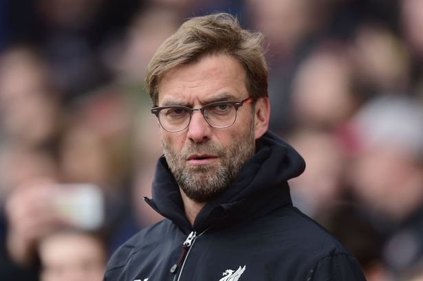 What Liverpool must consider this summer: 5 dilemmas facing Jurgen Klopp ahead of next season