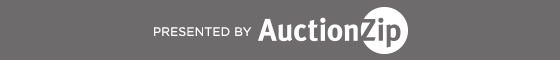 Presented by AuctionZip