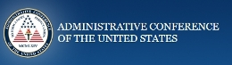 Administrative Conference of the United States