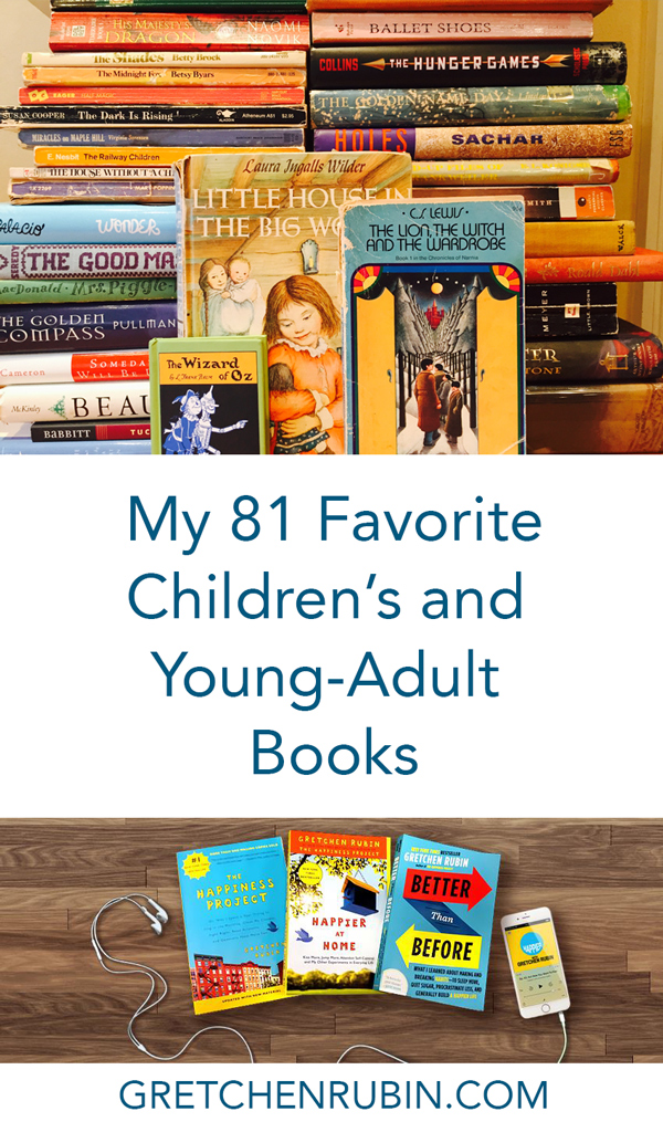 Best Self Help Books For Young Adults