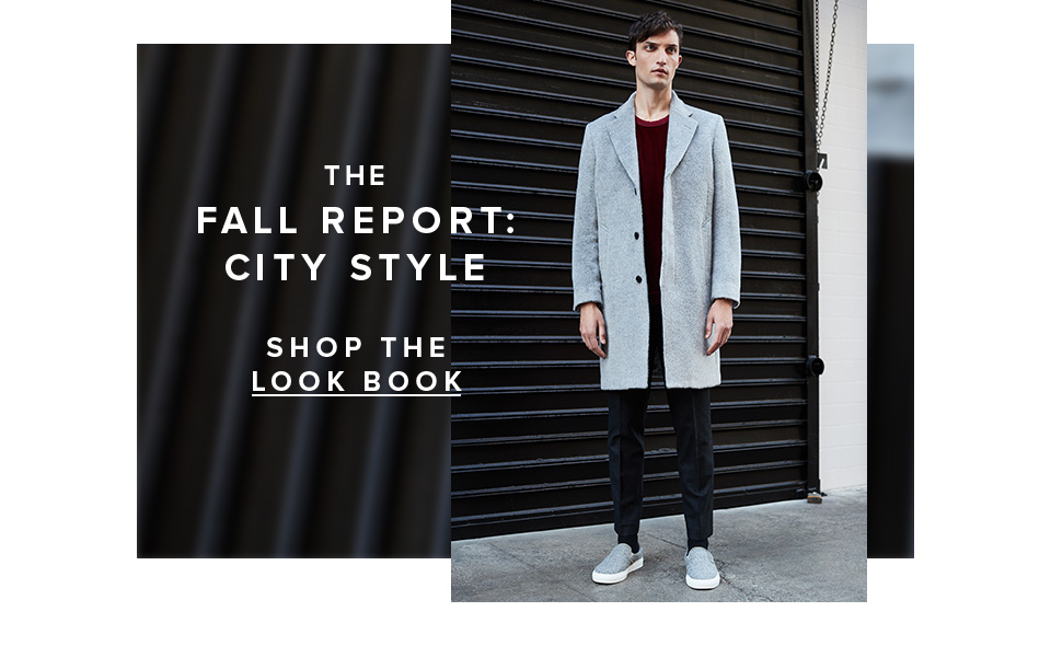 Shop the Look Book