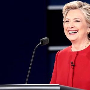 First Presidential Debate: Best & Worst Moments