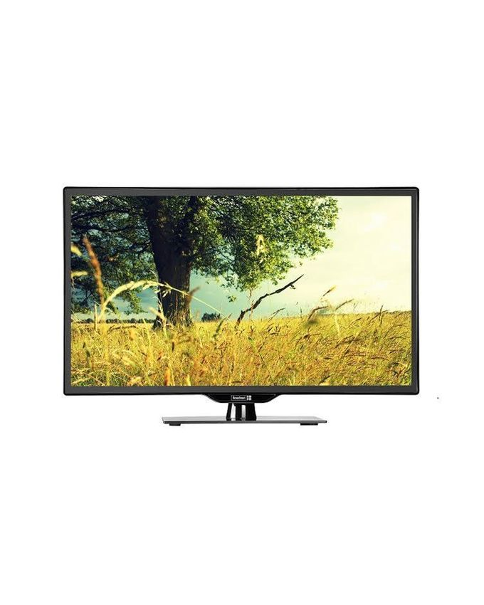 Scanfrost 32-Inch