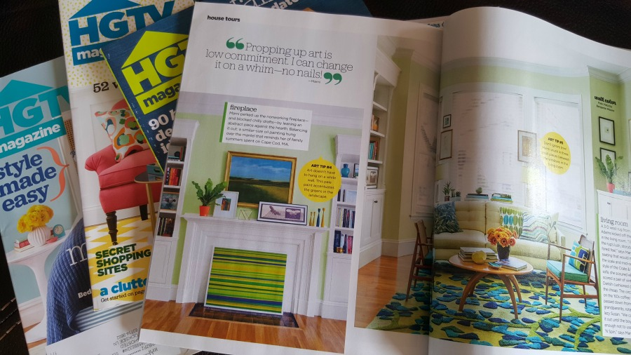 hgtv-magazine-articles