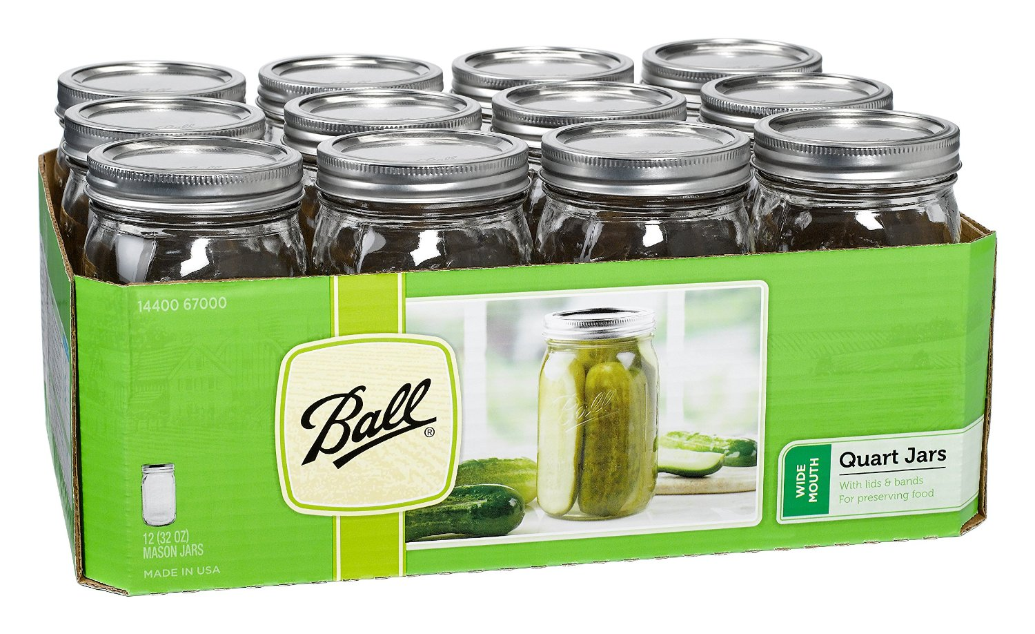 jarden-52505-wide-mouth-ball-jar-32-ounce-case-of-12-deal