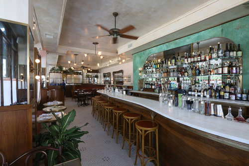 NYC Brunch: 12 Restaurants to Try RightNow