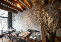 All'Onda Says Arrivederci to the Village After Two and a Half Years inBusiness
