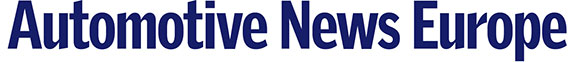 Automotive News Europe Daily Newsletter